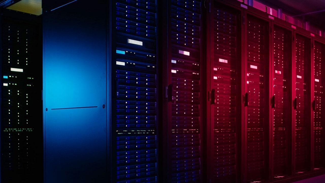 Attacco ai server Microsoft Exchange: l'Italia è il quinto Paese più colpito thumbnail