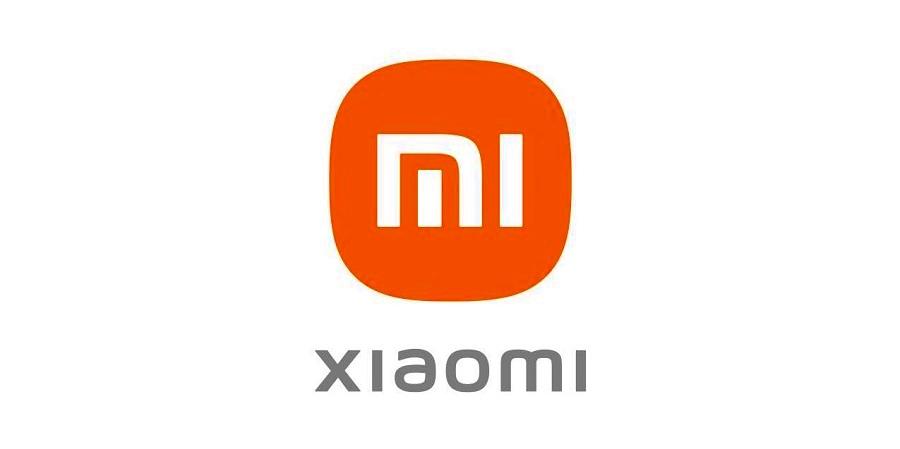 auto Xiaomi nuovo logo1