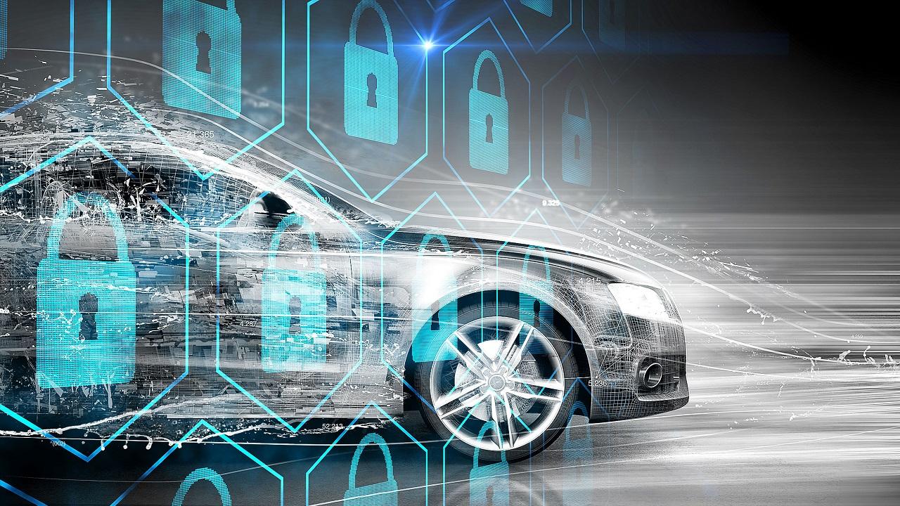 Trend Micro analizza i rischi per la sicurezza delle auto connesse thumbnail