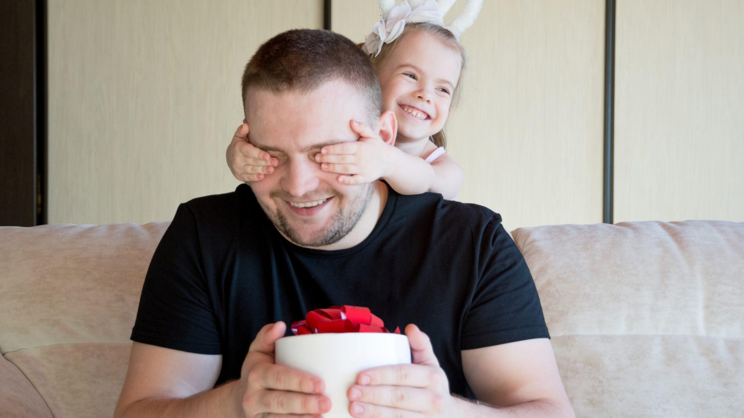 I regali di MediaWorld per una Festa del  Papà smart thumbnail