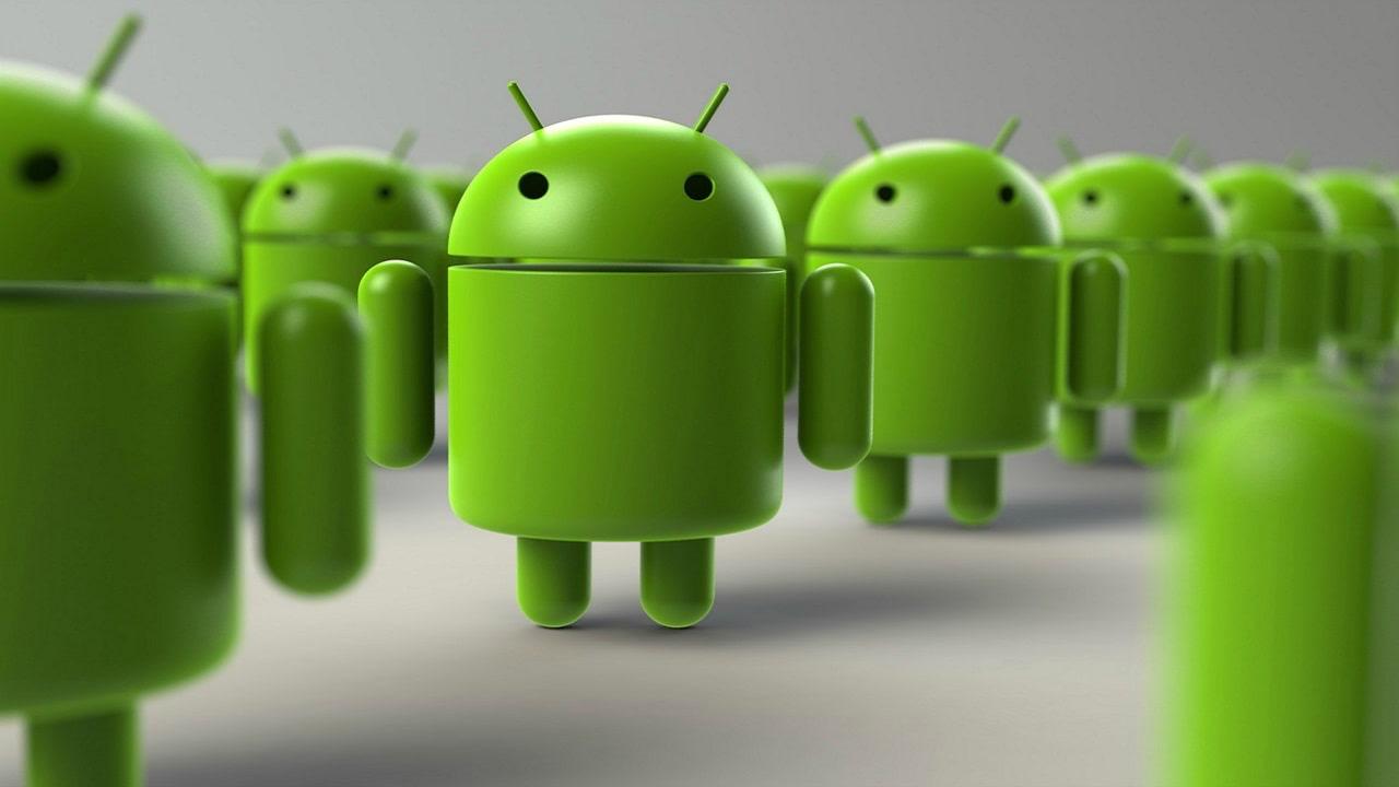 Google risolve il blocco di alcune applicazioni Android grazie a un aggiornamento thumbnail