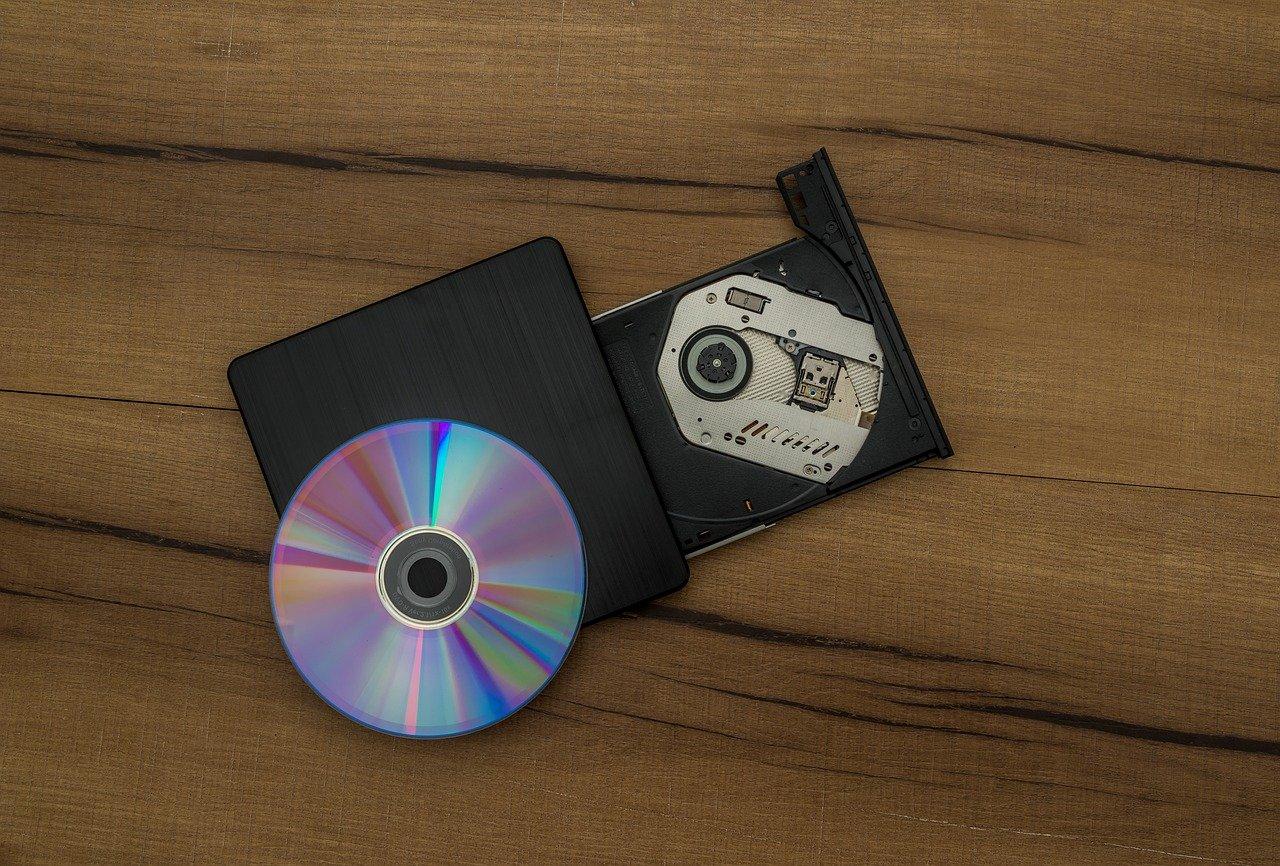 mercato audiovisivo