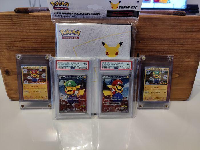 carte Pokémon