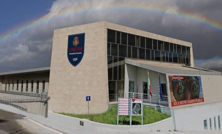 cisco webex università di camerino