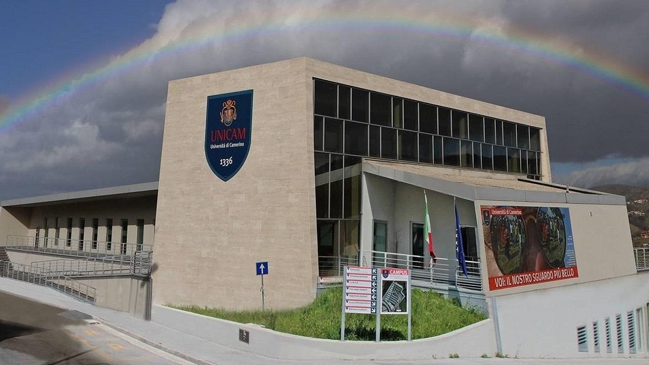 Cisco garantisce la continuità didattica all'Università di Camerino thumbnail