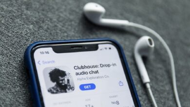 clubhouse italia privacy novità contatti