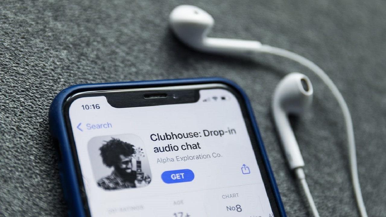 Clubhouse introduce novità per la privacy (e non solo) thumbnail