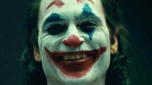 makeup joker