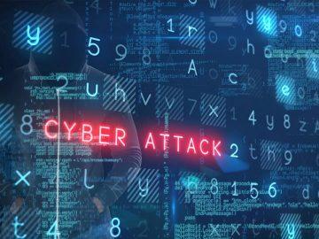 cyberattacchi link pericolosi
