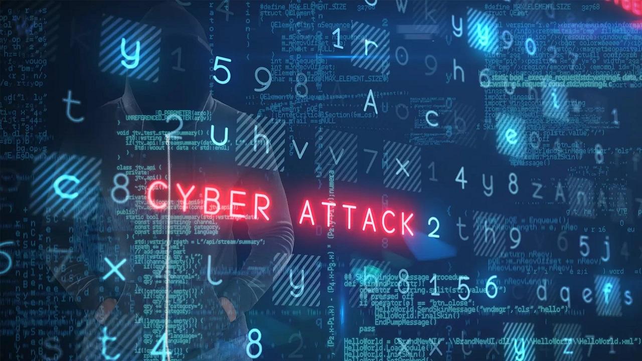 I tre fattori che favoriscono i cyberattacchi thumbnail
