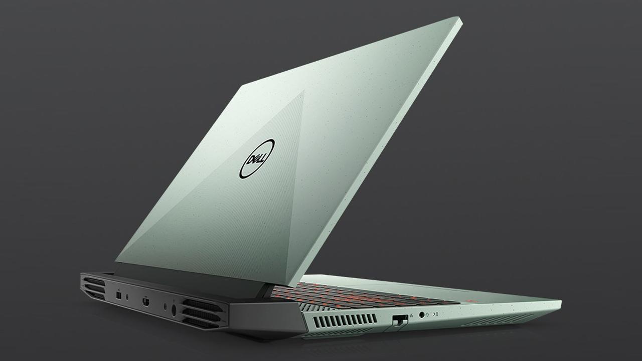 Dell G15, annunciato in Cina il nuovo laptop da gaming thumbnail