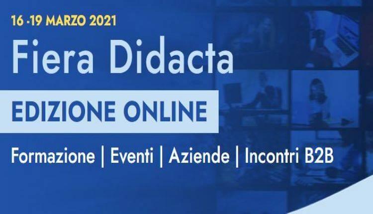 didacta-2021-evento-tech-princess