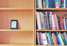 diffusione ebook
