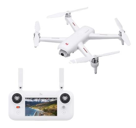 Drone banggood