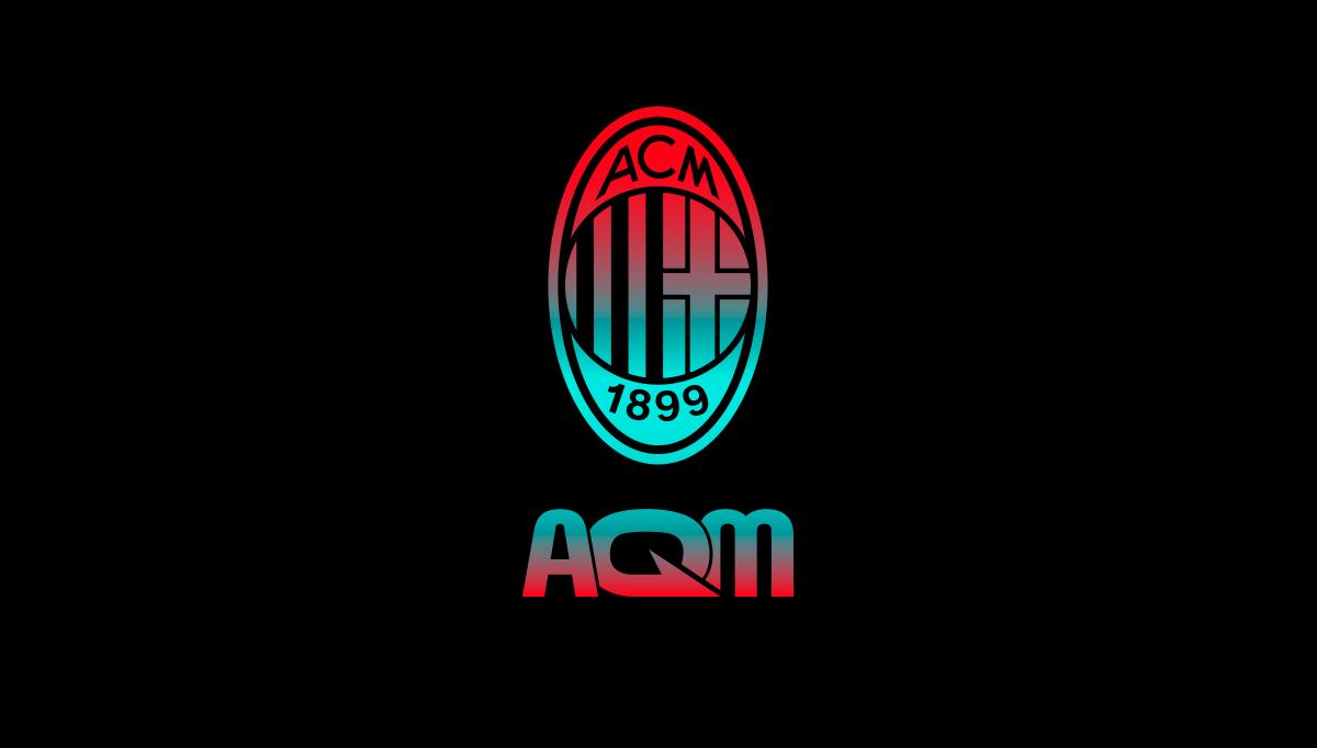 Il team di AQM è pronto per la eSerie A Fifa 21 thumbnail