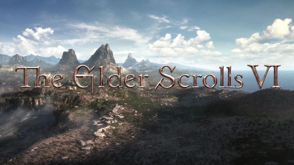 Bethesda-aggiornamenti-Starfield-The-Elder-Scrolls