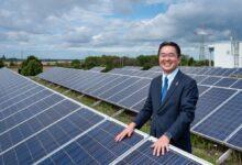 epson siti energia rinnovabile