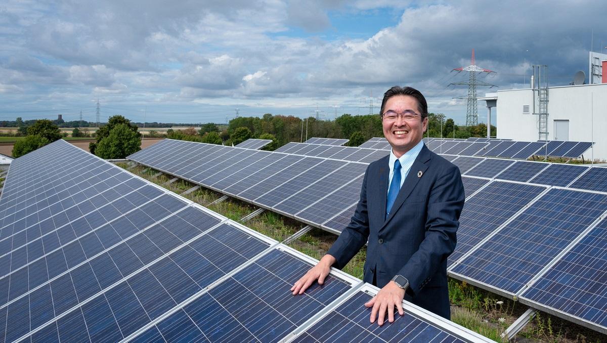 Epson punta sul rinnovabile: tutti i siti del gruppo saranno green dal 2023 thumbnail