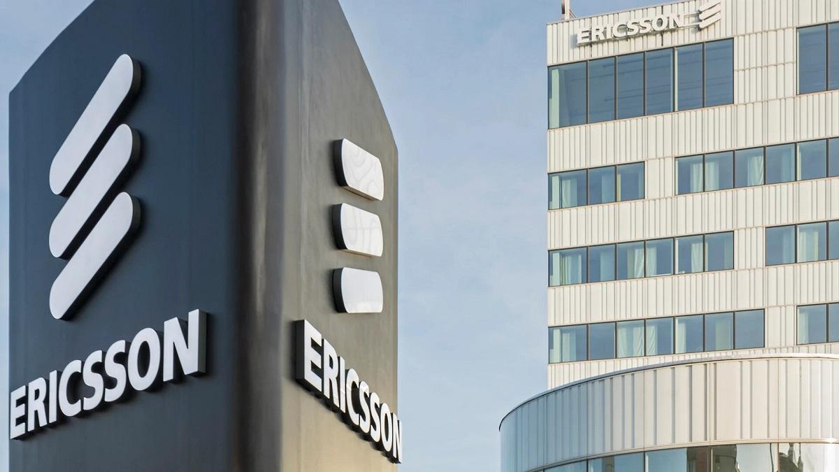 Ericsson conferma i suoi obiettivi per sostenibilità e responsabilità thumbnail
