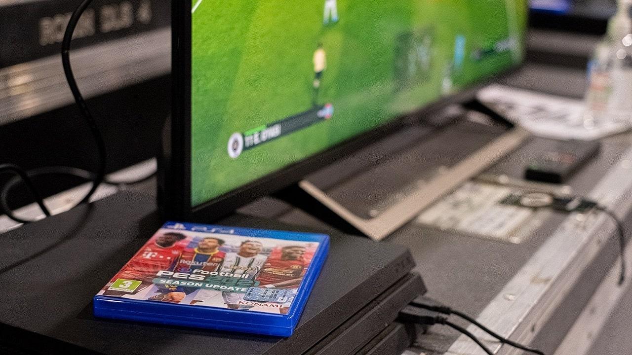 eSerie A TIM: il calcio d'inizio virtuale è oggi thumbnail