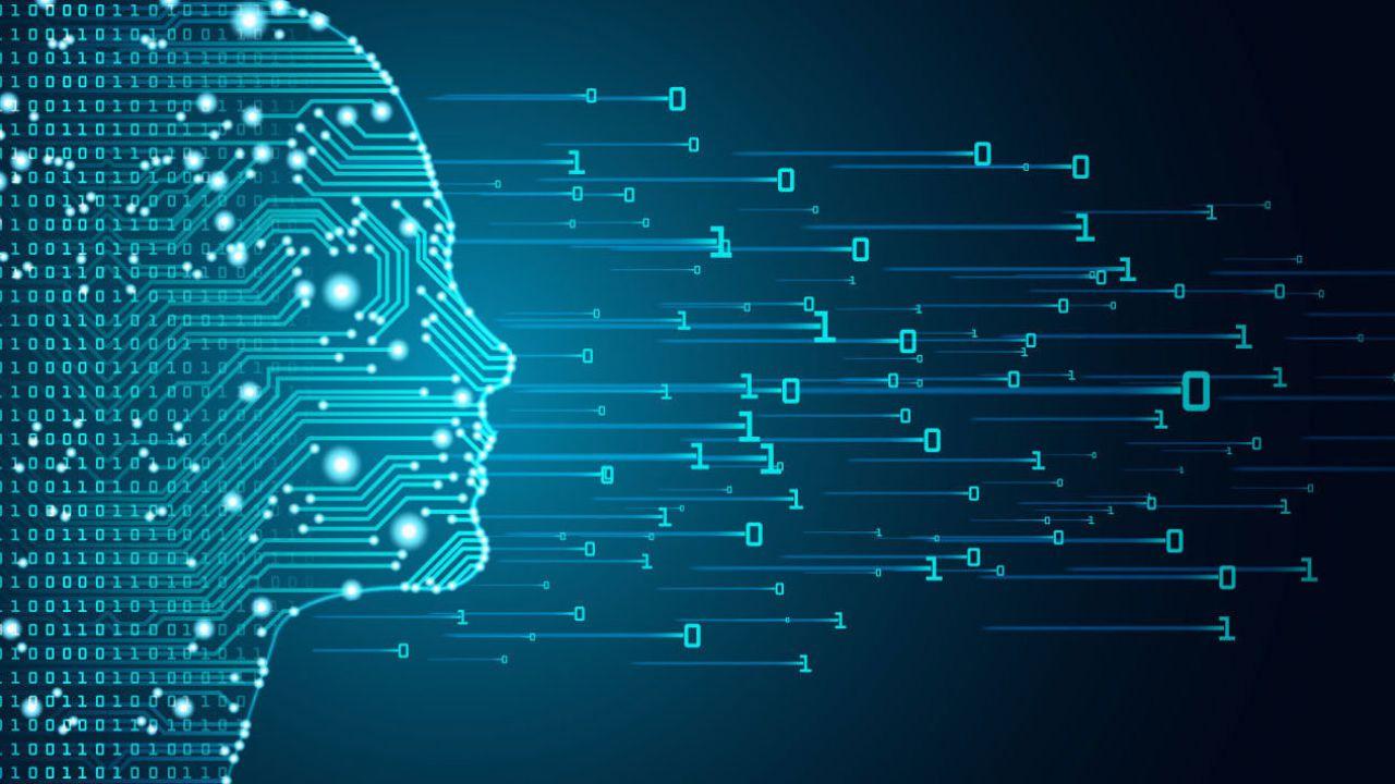 Evasione fiscale: intelligenza artificiale al servizio dell'Agenzia delle Entrate thumbnail