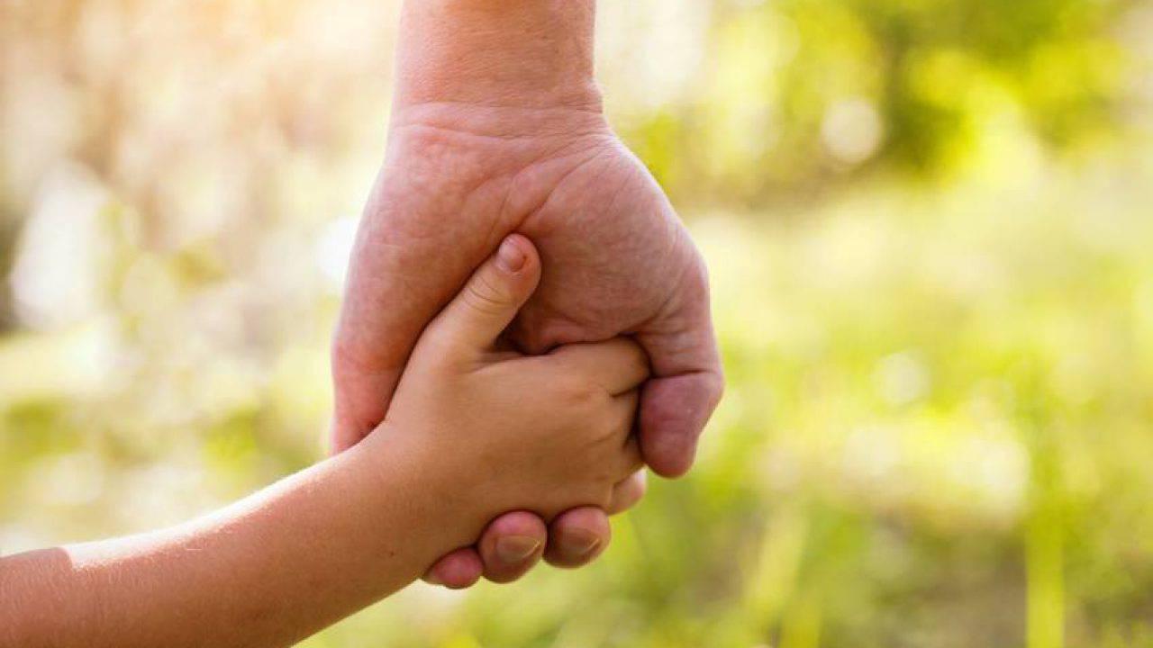 Festa del papà: la storia, le usanze. E cosa fare venerdì 19 marzo thumbnail