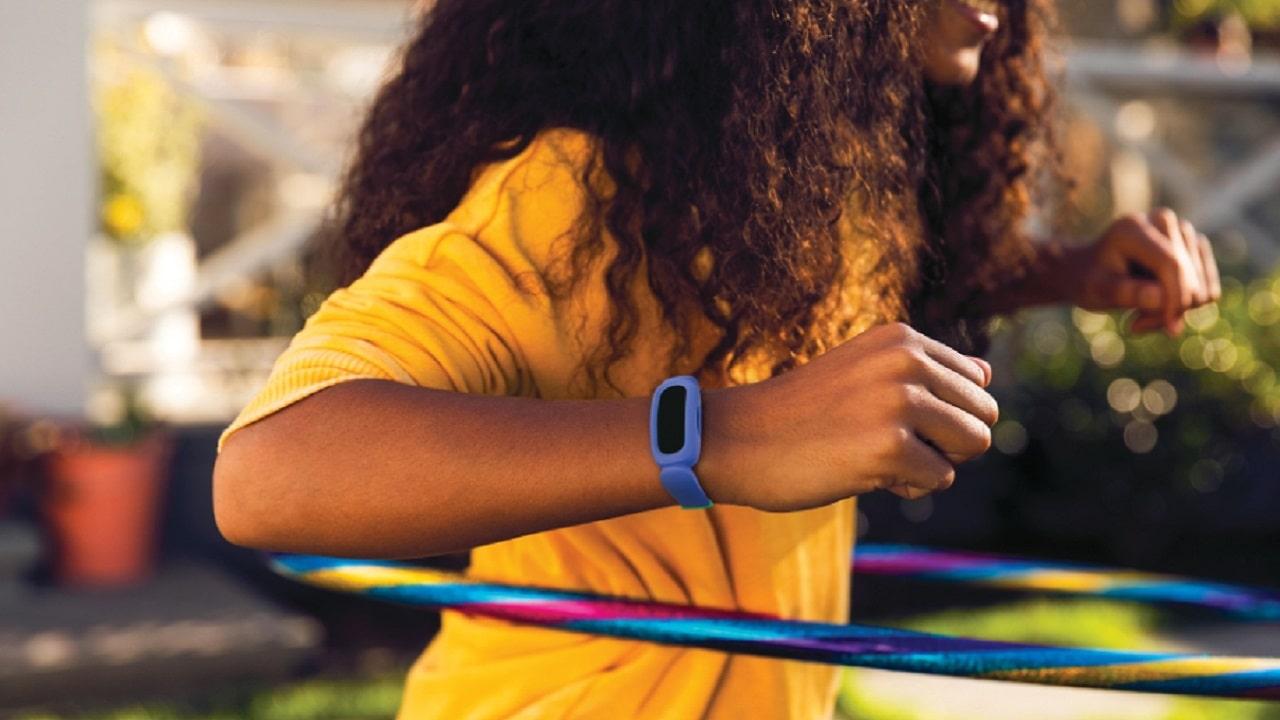 Fitbit Ace 3 è il tracker di ultima generazione per la salute dei bambini thumbnail