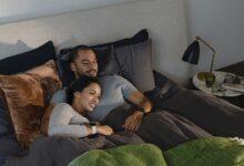 fitbit monitoraggio del sonno giornata mondiale del sonno