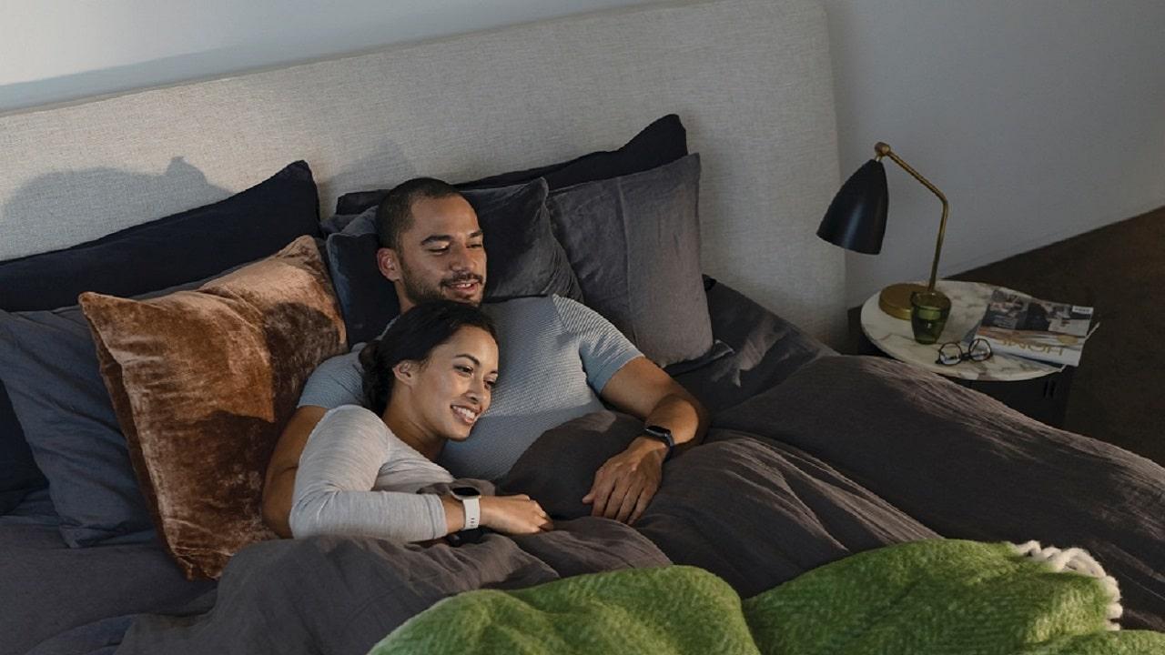 Smartphone prima di dormire: tutti gli effetti negativi dei dispositivi thumbnail