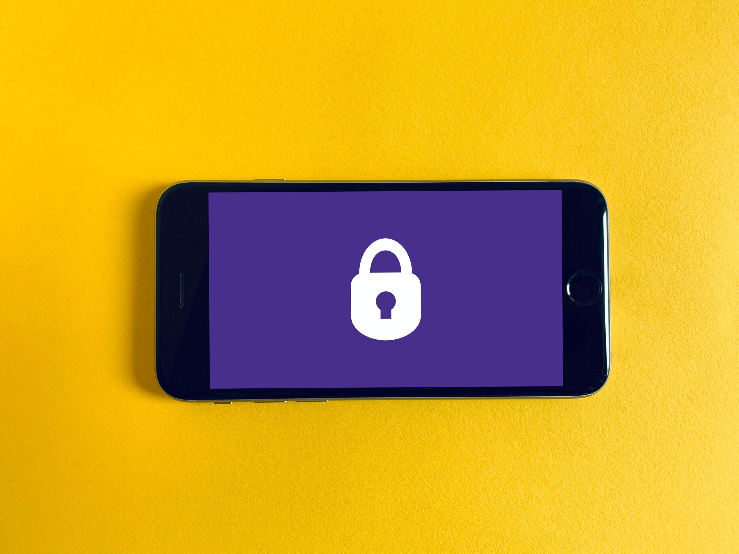 Norton, Kaspersky, McAfee: gli antivirus in offerta su Amazon thumbnail