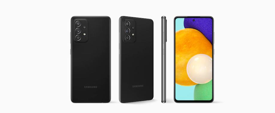 Samsung Value: fai valutare il tuo usato e ricevi un nuovo smartphone Galaxy thumbnail