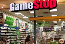 gamestop vendita componenti pc