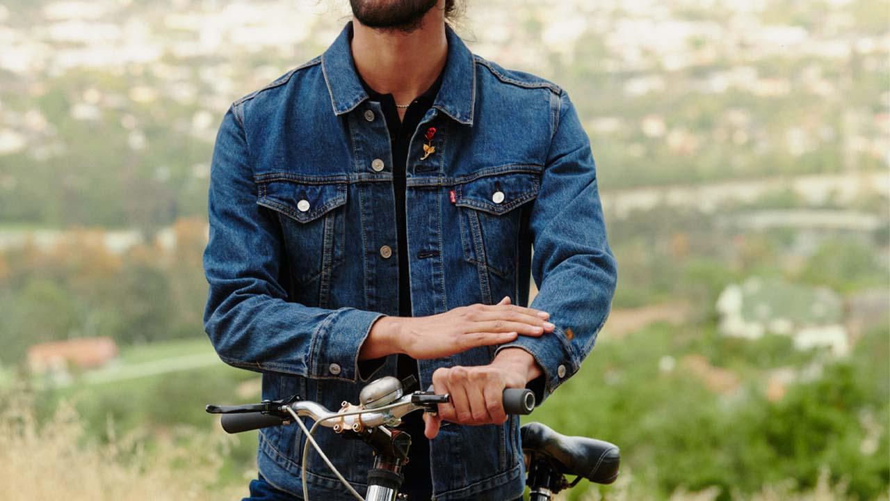 Sensori e circuiti cuciti sugli indumenti: il futuro dell'abbigliamento tech thumbnail