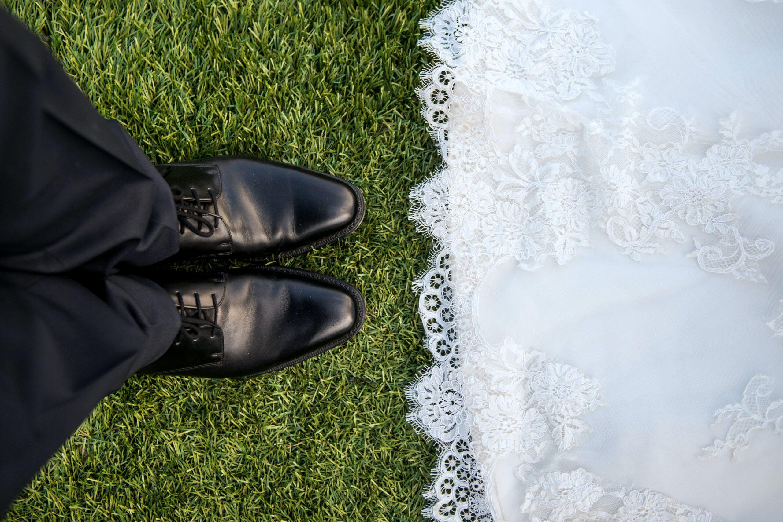 Matrimonio in tempi covid, almeno Amazon ci aiuta con la Lista Nozze thumbnail