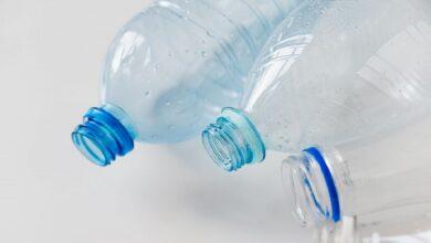giornata mondiale dell'acqua plastica culligan