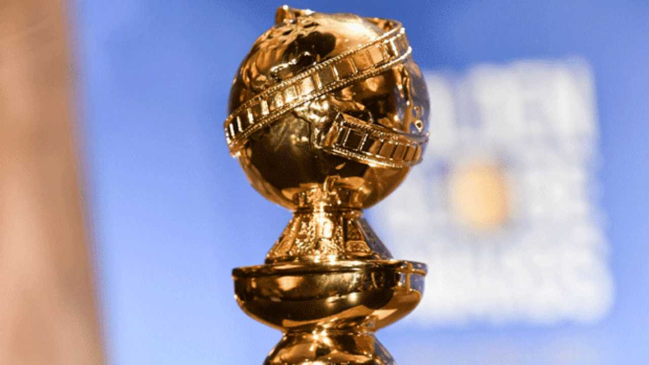 Kaspersky rivela le minacce informatiche legate ai Golden Globe thumbnail