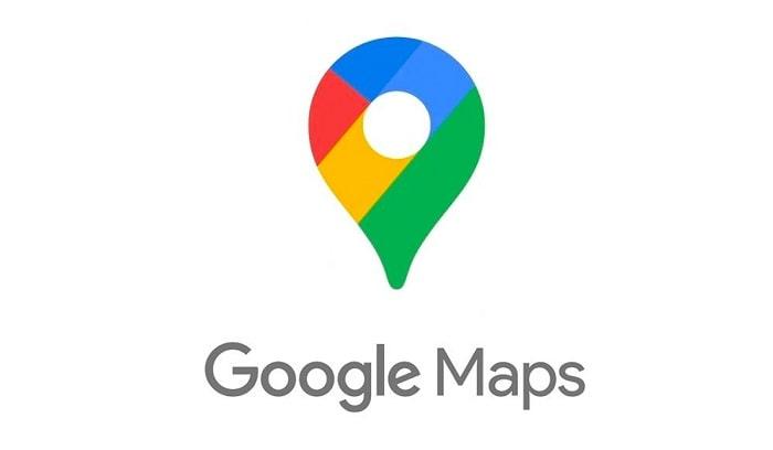 google_maps_logo_come funziona