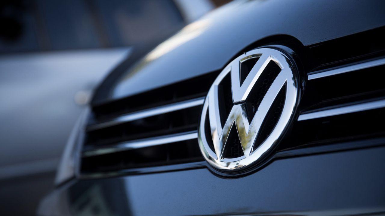 Il Gruppo Volkswagen chiude il 2020 con risultati migliori del previsto thumbnail