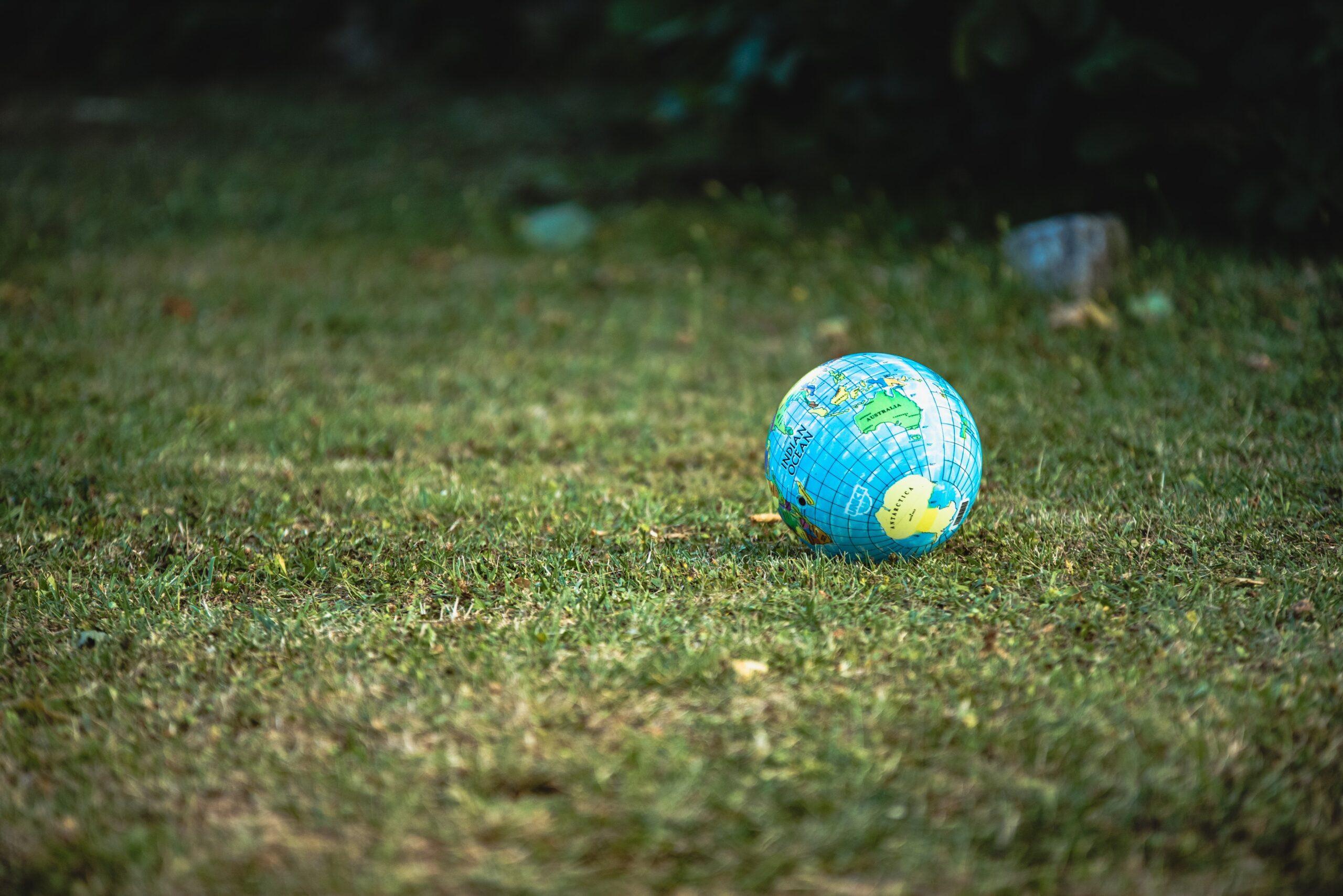É la Giornata della Terra: cosa possiamo fare per salvare il pianeta? thumbnail