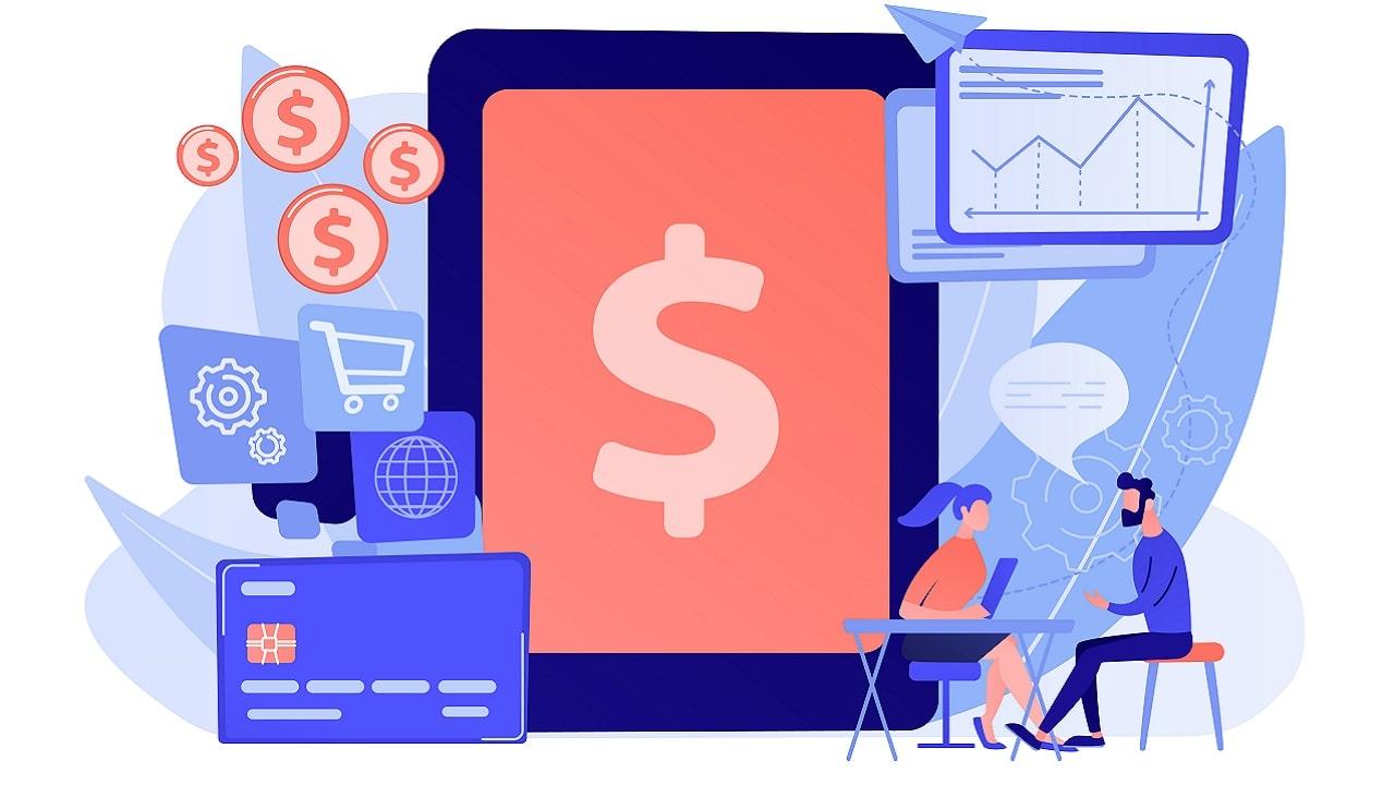 Hype potenzia l'accesso al credito per tutti i clienti thumbnail