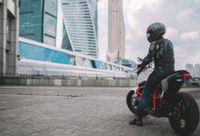 idealo moto scooter
