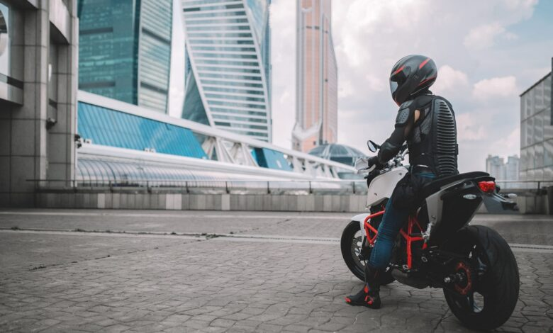 idealo moto scooter