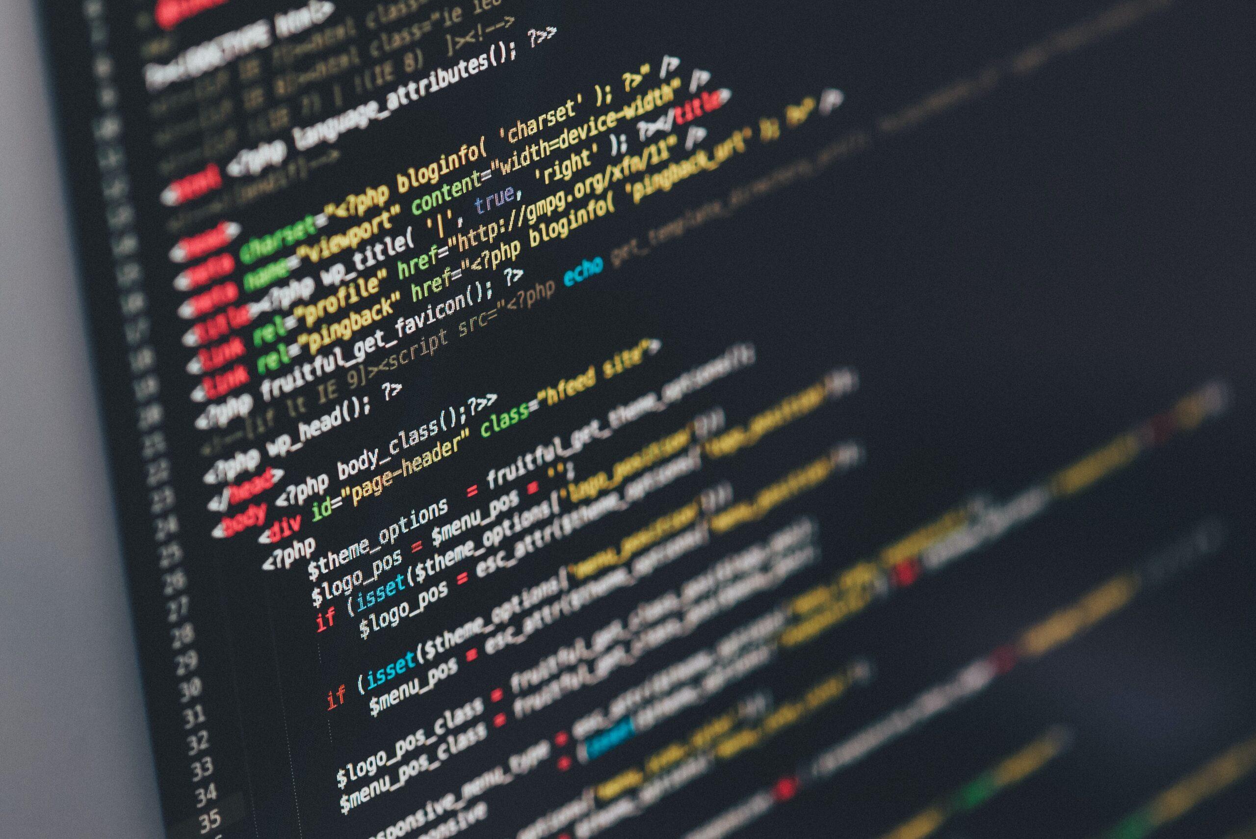 Creare un sito web: tutti gli strumenti per farlo thumbnail