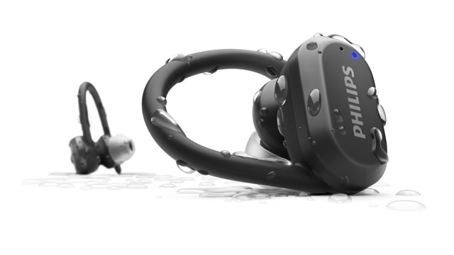 philips sport a7306
