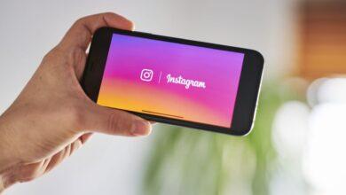 instagram sicurezza adolescenti