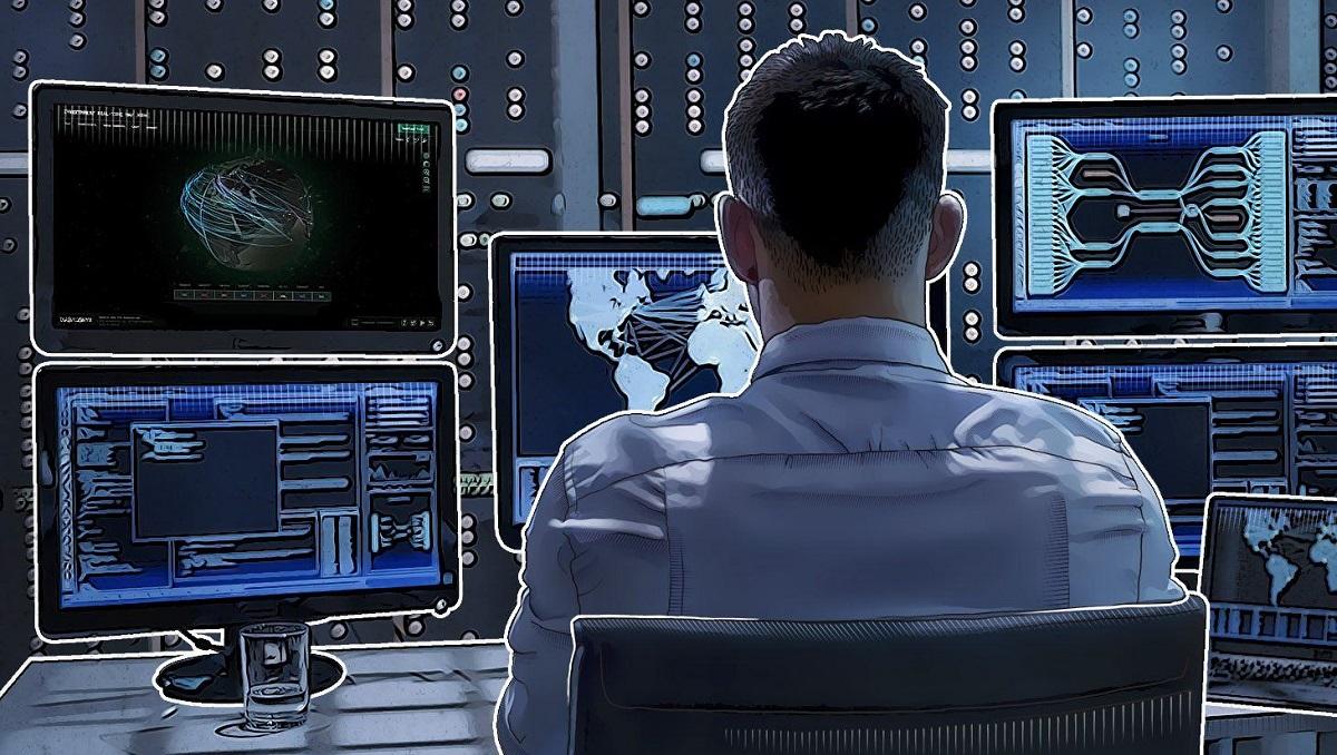 Kaspersky: aumentano gli attacchi contro i sistemi di controllo industriale thumbnail