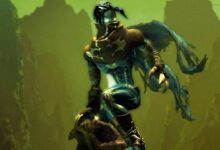 legacy of kain steam