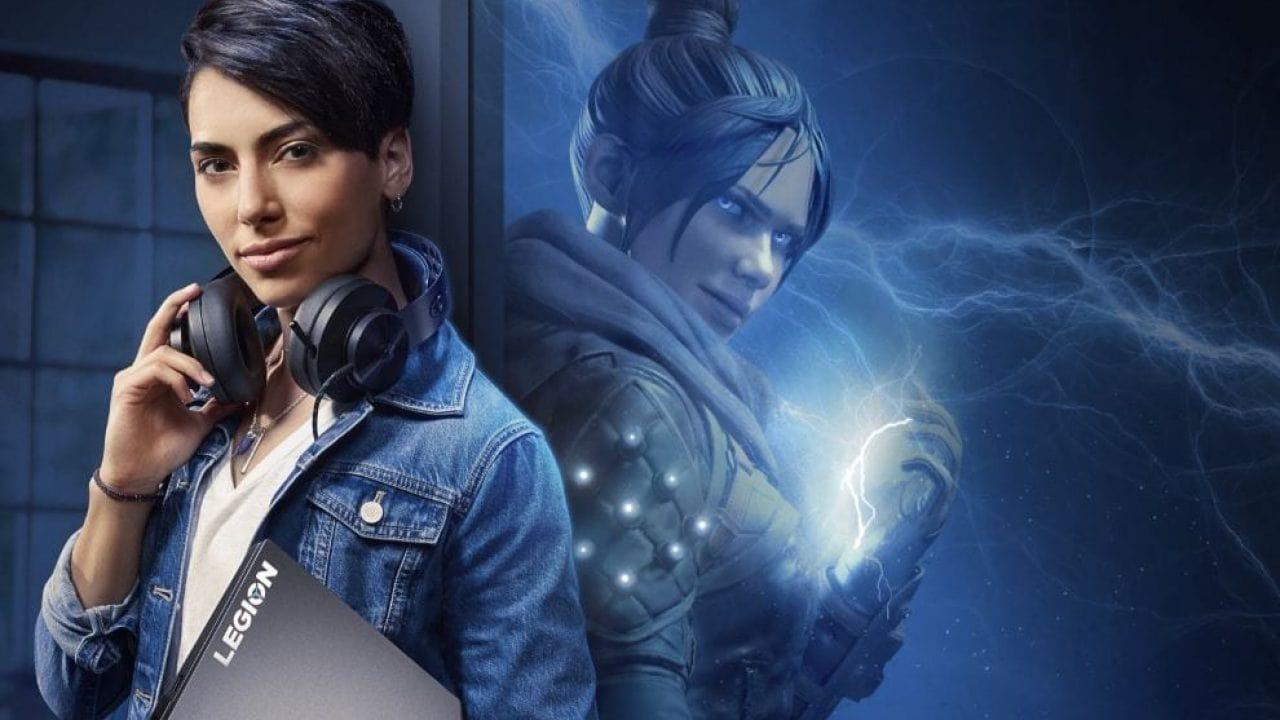 Lenovo lancia la Legion Community per tutti i gamer in Italia thumbnail