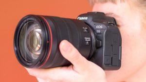 Arrivano le offerte di primavera di Canon  Arriva la Canon Spring Campaign 2021: tanti sconti su macchine fotografiche reflex, compatte e obiettivi