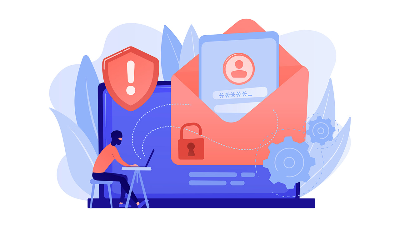 Kaspersky ha rilevato un malware che installa un miner della criptovaluta Monero thumbnail